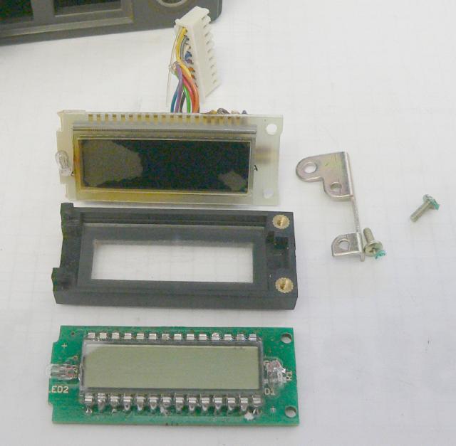 P1130871r