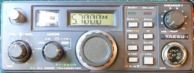 P1130882r