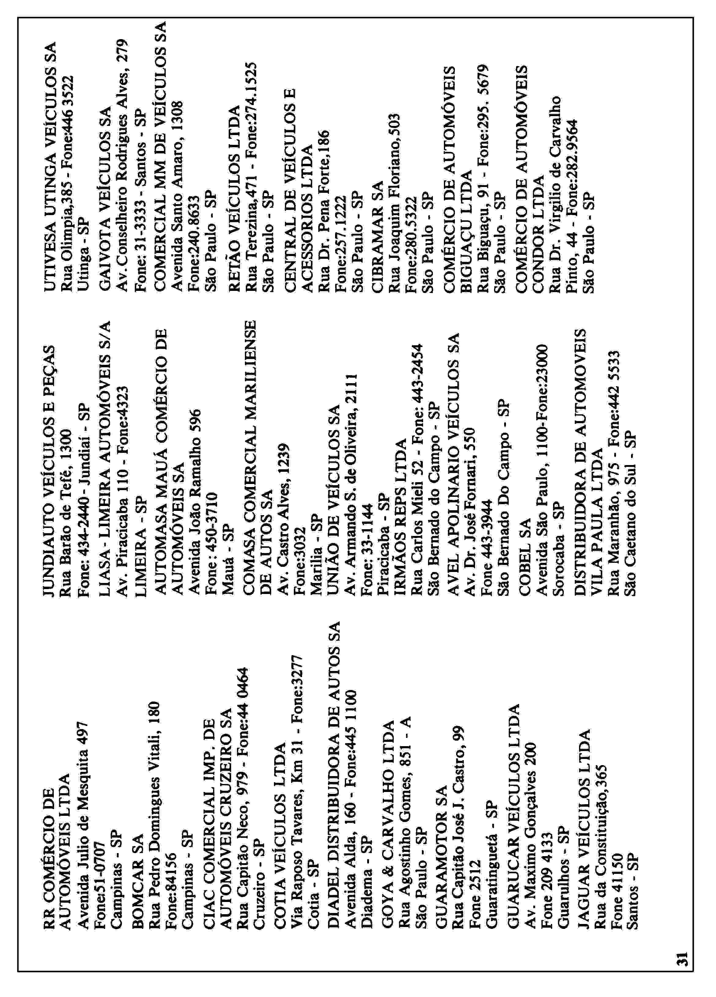 wouter u0026 39 s page   puma owner u0026 39 s manual