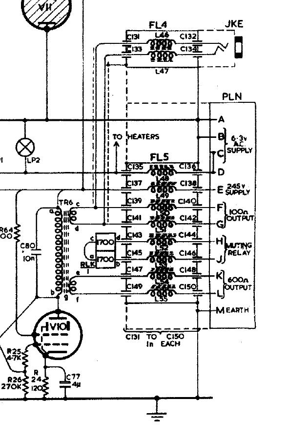 hvac temperature controller wiring diagram hvac get free image about wiring diagram